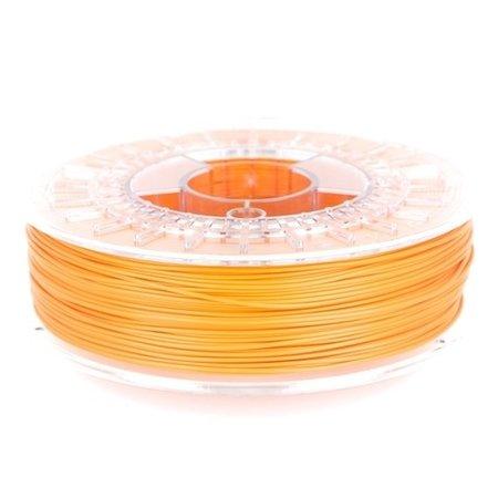 colorFabb PLA Dutch Orange