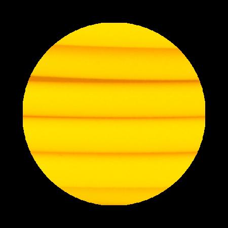 PLA Signal Yellow