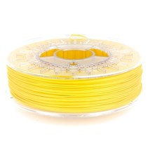 PLA Signal Yellow