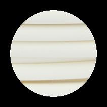 PLA Semi-matte White
