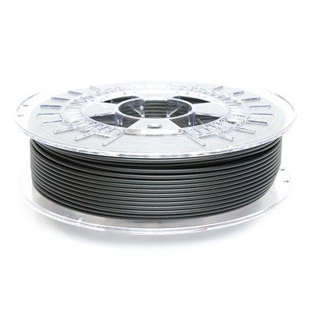 colorFabb PLA Semi-matte Black
