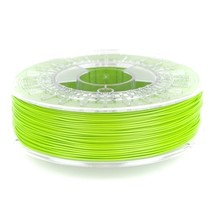 PLA Intense Green