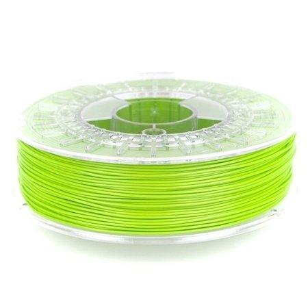 PLA Intense Green