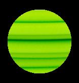colorFabb PLA Intense Green