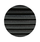 colorFabb PA CF Low Warp