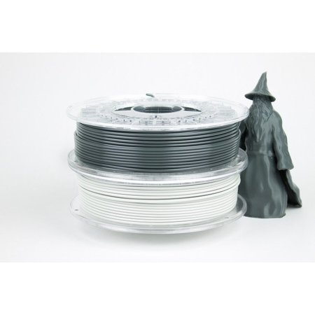 colorFabb XT Dark Gray