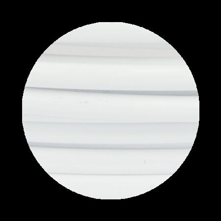 colorFabb XT White