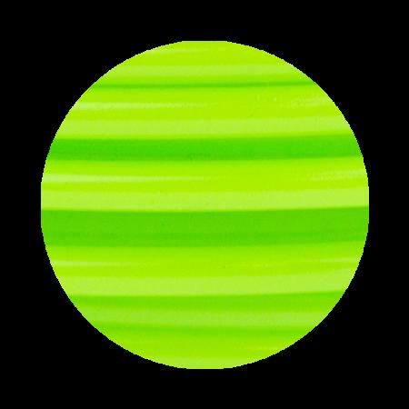 colorFabb XT Lightgreen