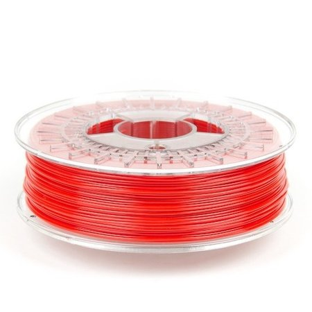 colorFabb XT Red