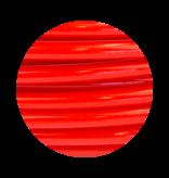 colorFabb PET-G Economy Red