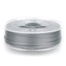 NGEN Silver Metallic