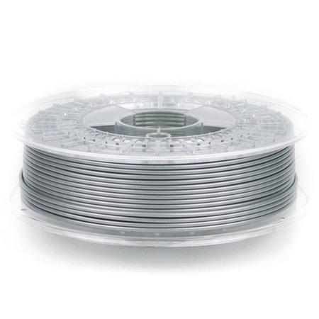 colorFabb NGEN Silver Metallic