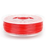 colorFabb NGEN Red