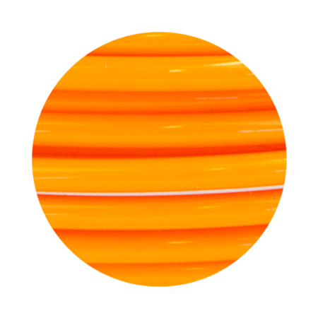 colorFabb NGEN Orange