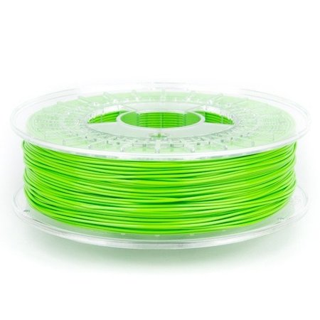 colorFabb NGEN Light Green