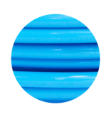 colorFabb NGEN Light Blue