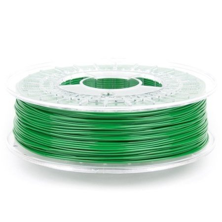 colorFabb NGEN Dark Green