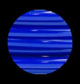 colorFabb NGEN Dark Blue