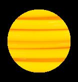 colorFabb NGEN Yellow