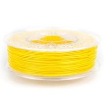 NGEN Yellow