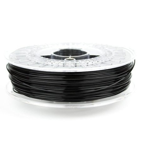 colorFabb NGEN Flex Black