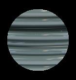colorFabb NGEN Flex Dark Gray