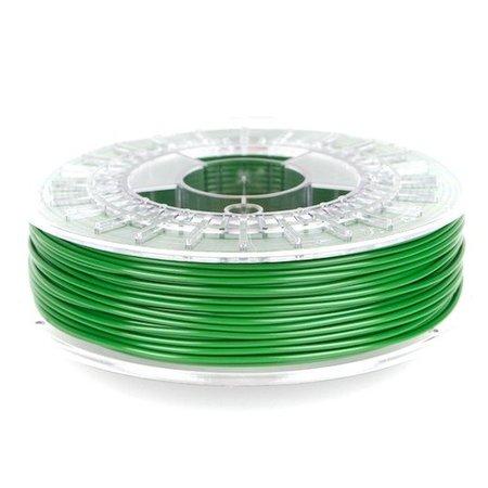 colorFabb PLA Leaf Green