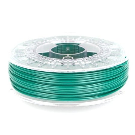 colorFabb PLA Mint Turqoise