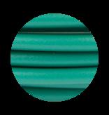 PLA Mint Turqoise