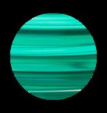 PLA Green Transparent