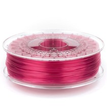 PLA Violet Transparent