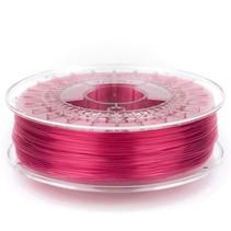 PLA Violet Transparent