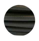 colorFabb PLA ECONOMY BLACK