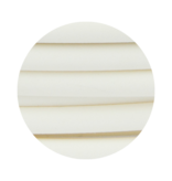 colorFabb PLA ECONOMY WHITE