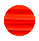 colorFabb PLA ECONOMY RED