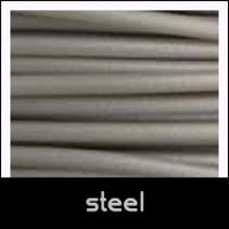 NT Armadillo Steel