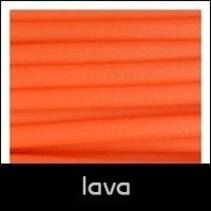 NinjaFlex Lava
