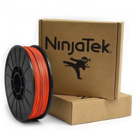 NinjaTek NinjaFlex Lava