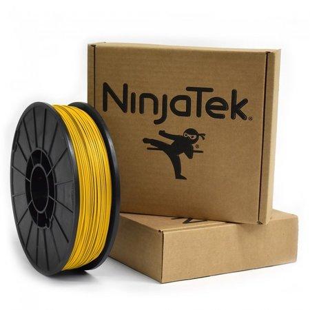 NinjaTek NinjaFlex Sun 500gr
