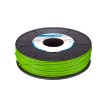 Ultrafuse ABS Green