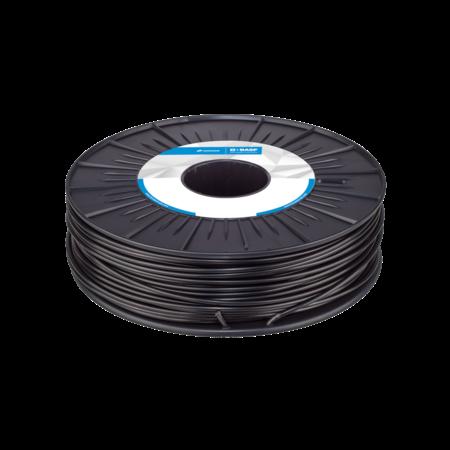 BASF Ultrafuse ABS Black