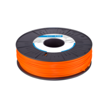 Ultrafuse ABS Orange
