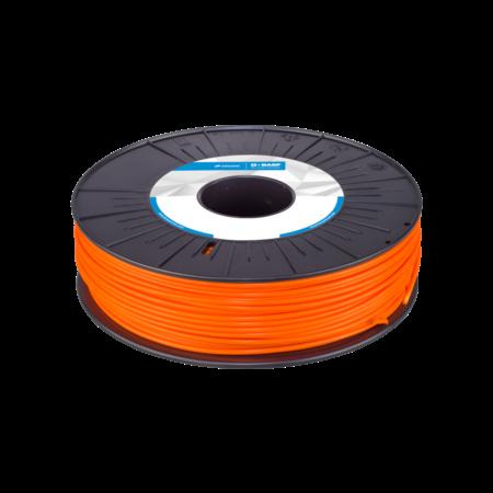 BASF Ultrafuse ABS Orange