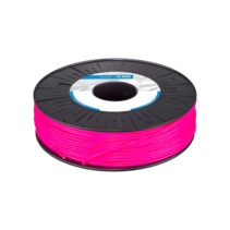 Ultrafuse ABS Pink