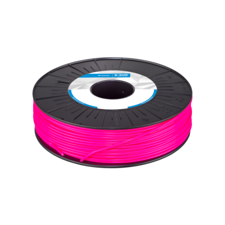 BASF Ultrafuse ABS Pink