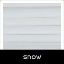 NinjaFlex Snow