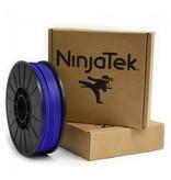 NinjaTek NinjaFlex Sapphire