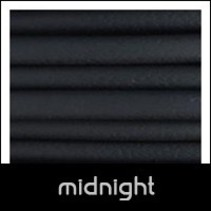 NinjaFlex Midnight