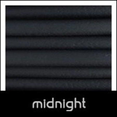 NinjaTek NinjaFlex Midnight 500gr