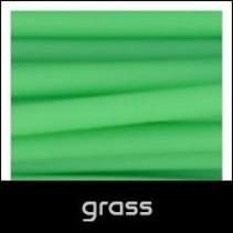 NinjaFlex Grass